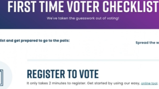 First time voter checklist.PNG