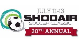 West boys win, girls draw at Shodair Soccer Classic