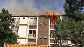 denver-apartment-fire.png