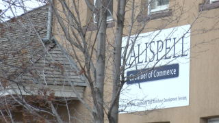 Kalispell Chamber of Commerce