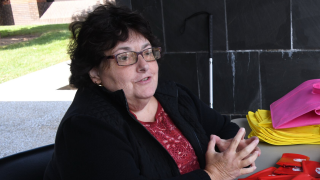 Janice Preschel