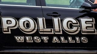 West Allis Police Department warns citizens of roofer scam