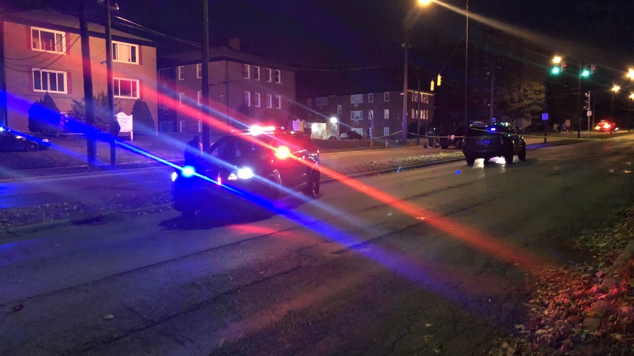 East Cleveland officer-involved shooting .jpg