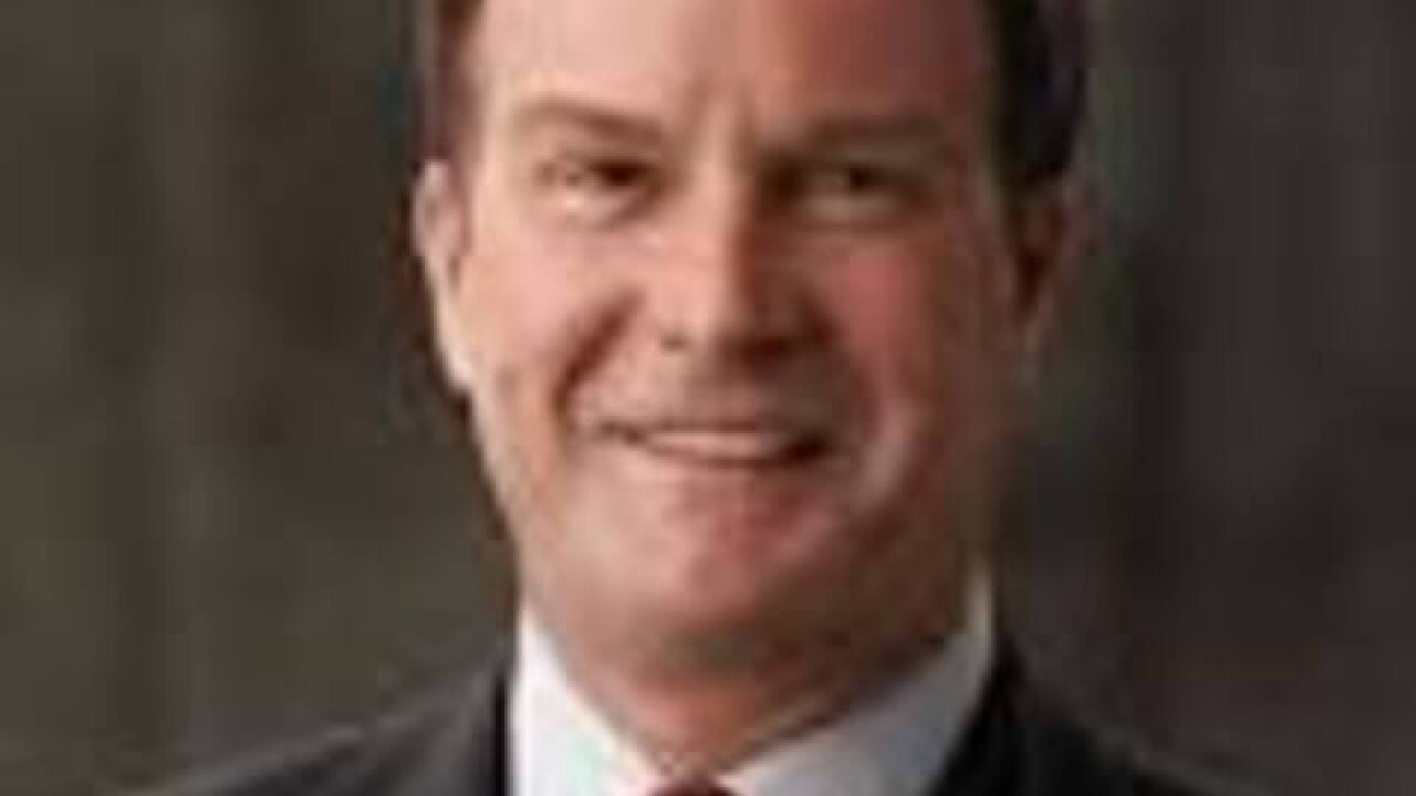 Schuette to Kick off 28th Year of Michigan Harvest Gathering at Cristo Rey Community Center