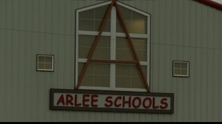 2 COVID-19 cases reported in Arlee Schools