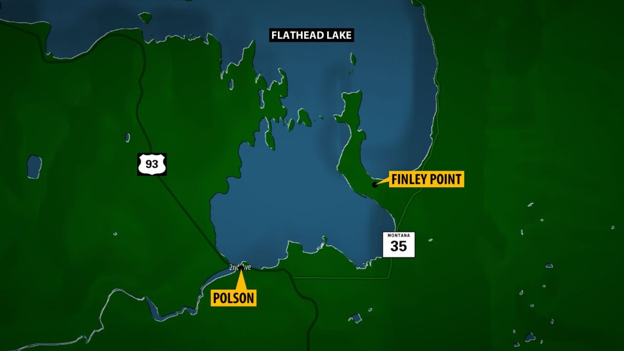 finley point map.jpg