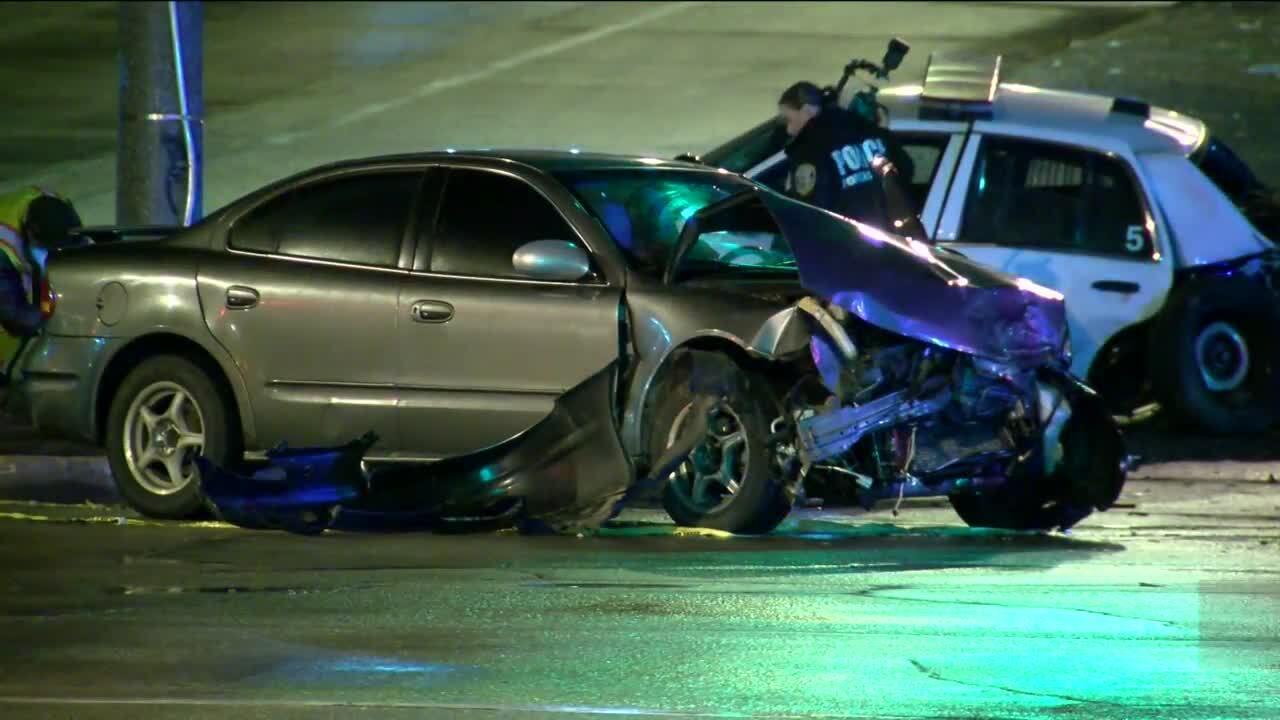 car crash (1).jpg