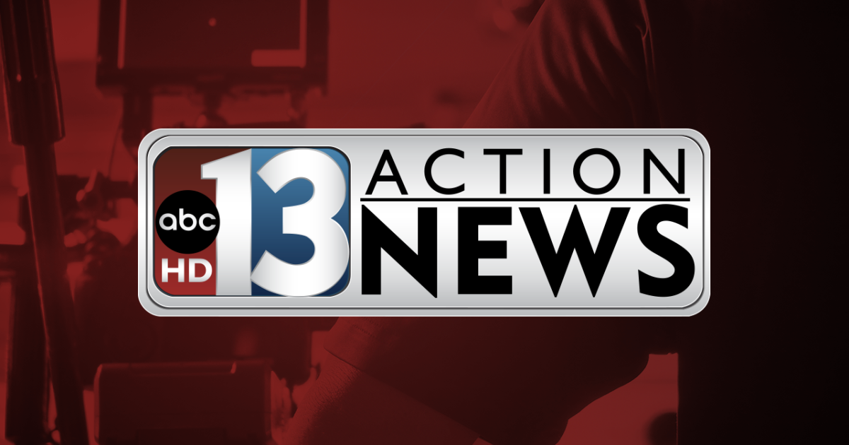 Las Vegas, Nevada News and Headlines | KTNV-TV | Channel 13