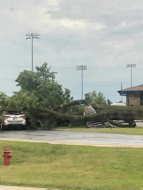 Decatur Central High School (1).jpg
