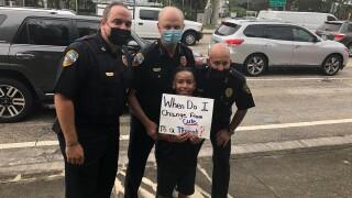 wptv-social-justice-protest-MJ1.jpg