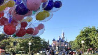Disneyland Is Increasing Ticket Prices