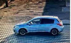 suspect vehicle.png