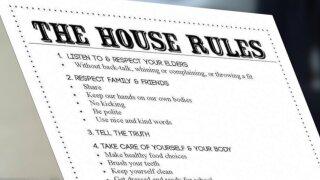 House Rules.jpeg