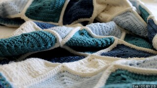 blanket generic