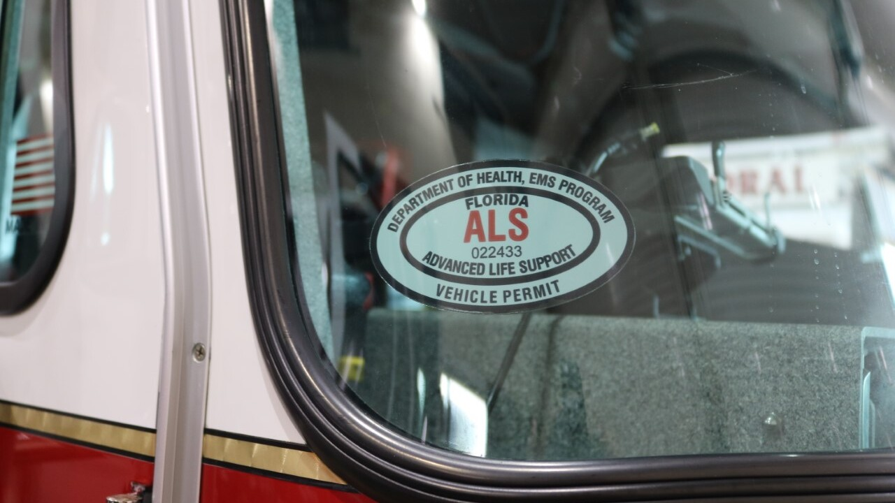 Cape Fire Ladder 1 Advance Life Support 1.jpg