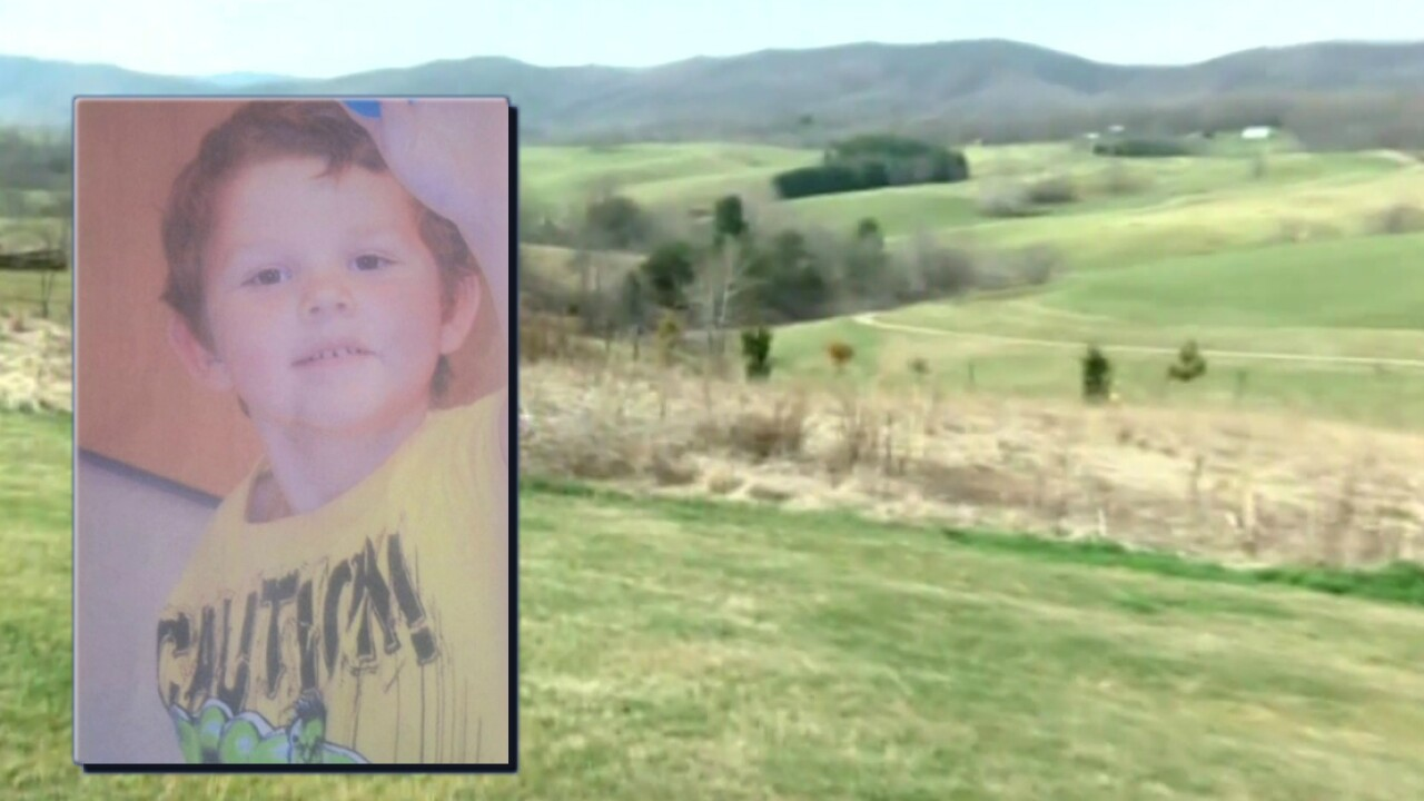 Noah Thomas Case: 5-year-old's parents charged as investigators wait for official cause of death