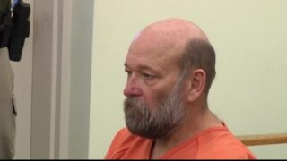 Prosecution costs top $241K for Llyod Barrus case