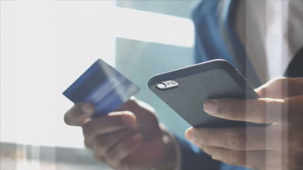 Pandemic price gouging remains a concern for online shoppers