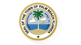 wptv-palm-beach-seal-.jpg