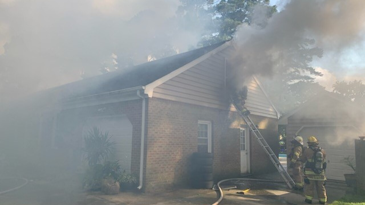 Chesapeake Fire 1.jpg