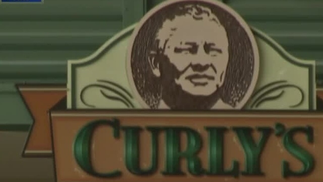 Court rules company that runs concessions at Lambeau Field must pay overtime