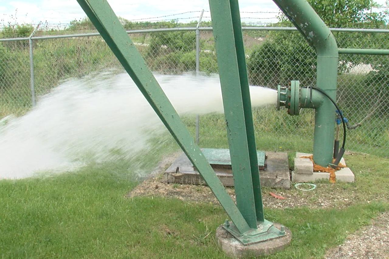 A routine flushing of Aurora's municipal wells.png
