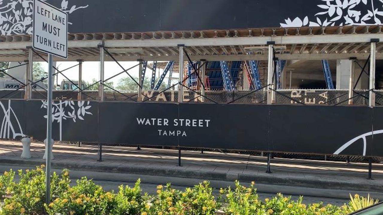 Water-Street-Tampa.png