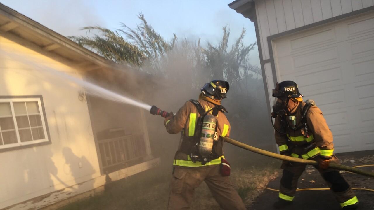 3_vista house fire_5-23.JPG