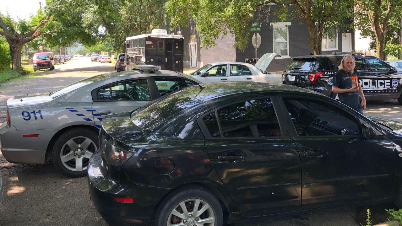 Linden Avenue SWAT.jpg
