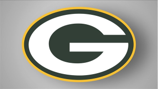 packers graphic.PNG