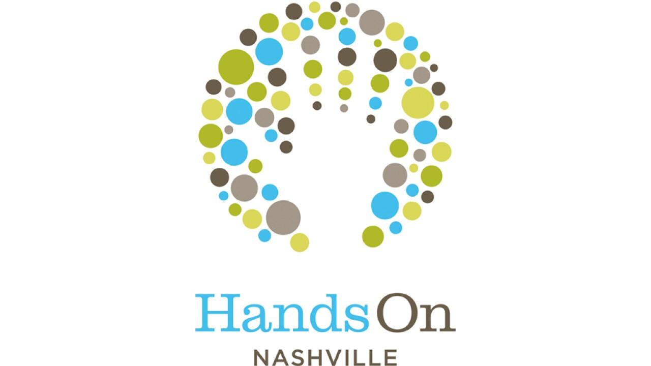 HandsONNashville.jpg