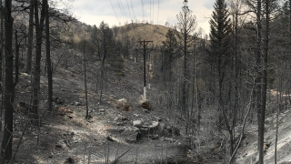 cameron-peak-fire-9-28.png
