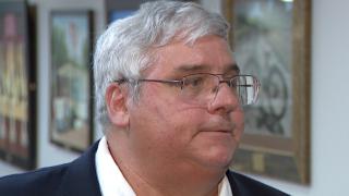 Mayor Ken Kreutzer.png