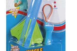 missle-launcher-toy.jpg