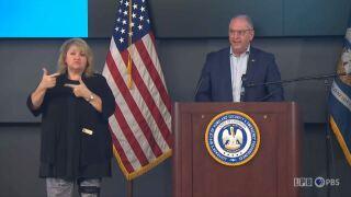 Gov John Bel Edwards press briefing 11-24-2020.JPG