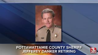 pott county sheriff jefferey danker.png