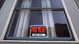 Report: Denver-area rents remain unchanged in September