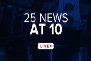 25 News at 10p