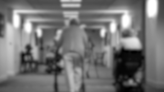 Florida health leaders release which nursing homes have most COVID-19 cases