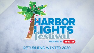 Harbor Lights Fest 2020
