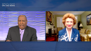 Stabenow Zoom.png