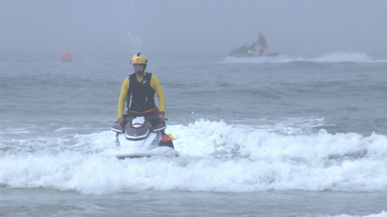 CAL FIRE WATER RESCUE TRAINING.jpg