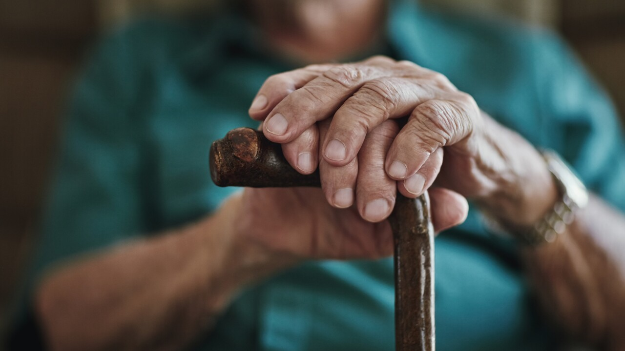 Report: Virginia ranked number 11 for most nursing home complaints in U.S.