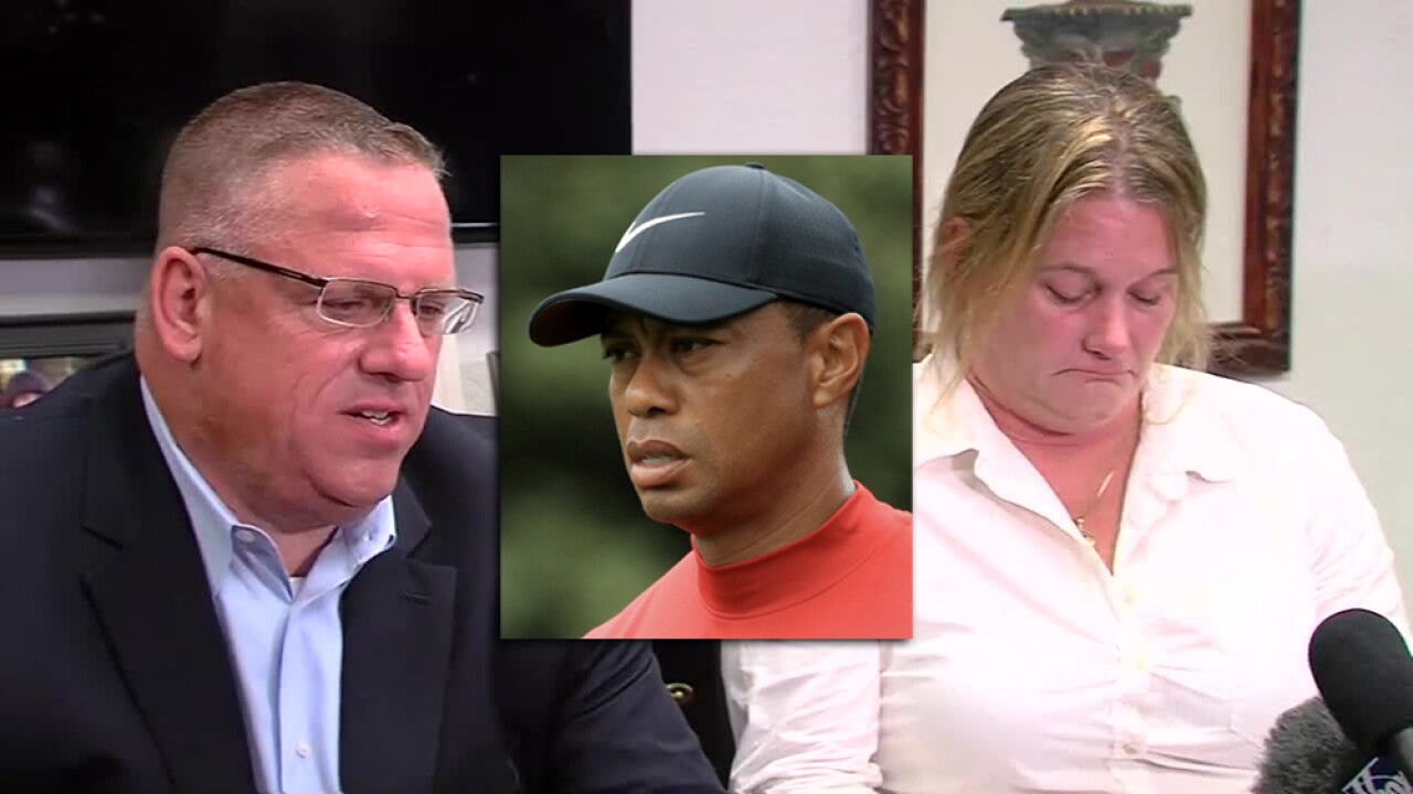 WPTV-TIGER-WOODS-LAWSUIT.jpg