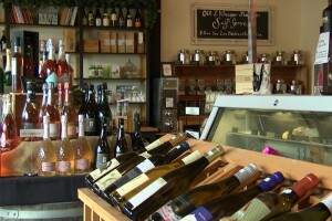 Wine-tasting goes virtual with a Great Falls business