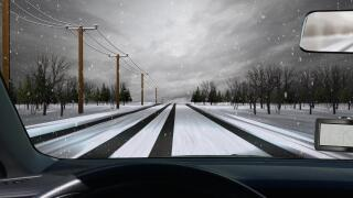 WinterDriving_01192020.jpg