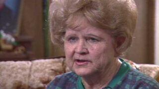 Betty May Luby's survivor.JPG