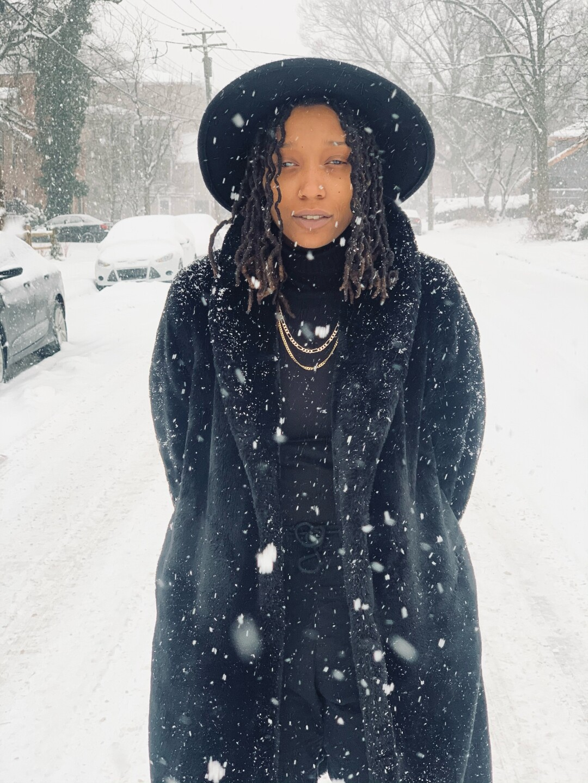 Siri_Imani_snow_standing.jpeg