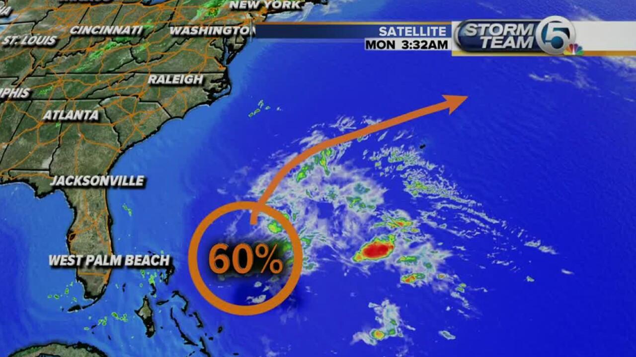 60percent-tropical-system.jpg