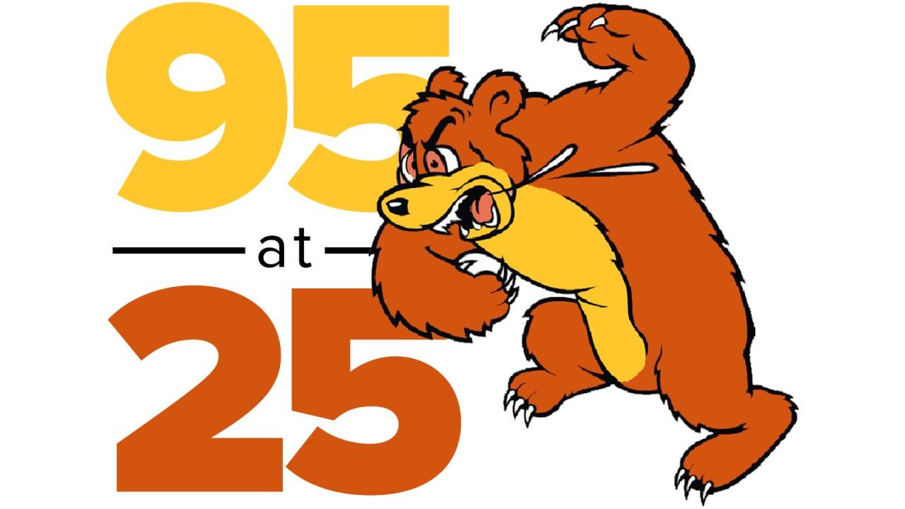 95at25.jpg